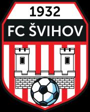 FC Švihov
